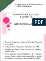 INTERDISCIPLINARIDADE_Parte_teorica.ppt