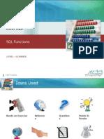05_RIO_ANSI_SQL_Functions.pptx