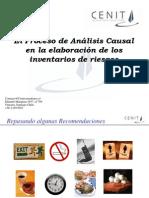 01 El Analisis Causal en El Inventario