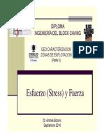III Fuerza y Stress.pdf