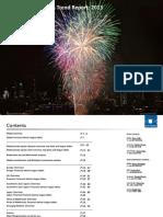 Mergermarket.2013.FinancialAdvisorM&ATrendReport