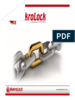 apresentacao_makrolock