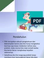 penyuluhan P3K.pptx