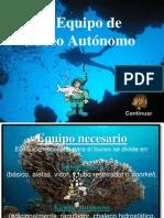 Buceo PP.pptx