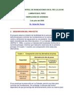 PROYECTO DE CONTROL DE INUNDACIONES EN EL RÍO LA LECHE.docx