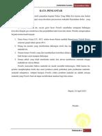 PK Konveksi Alami_Luthfi