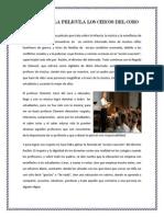 ENSAYO DE LA PELICULA LOS CHICOS DEL CORO.docx