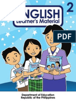 UnionBank English Grade 2 Unit 4.pdf