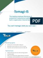 Tomagi is English Short PDF 30-10-2014