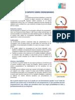 Descripción Diagnóstico 141007.pdf