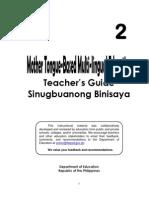 TG_MTB-MLE_GRADE2.pdf