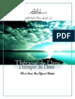Therapie-de-l-ame---Mudawat-an-Nufus.pdf