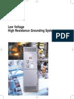 lv_high_resistance_grounding.pdf