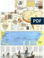 National Geographic Maps I