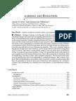 2000-OttoWhitton.pdf