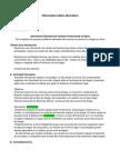 IntervencionPromocionalenSaludMentalporConsumodeDrogas (1)