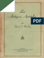 los-antiguos-apostoles-por-david-o-mckay.pdf