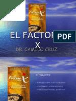 21704992-El-Factor-X[1]