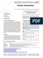 HLA-6028web.pdf