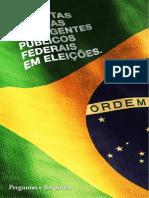 Cartilha - Perguntas e Respostas SemináRio SECOM.pdf