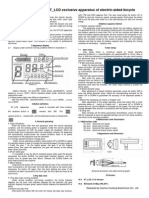 KT_LCD.pdf