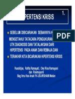 Slide Hipertensi Krisis (2)