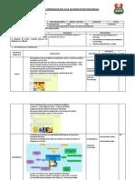 SESIÓN DE APRENDIZAJE con Exe Learning.pdf