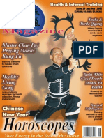 Qi Magazine Issue 59