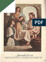 Aprended de mí - Curso de Estudio de la Sociedad de Socorro (1987).pdf