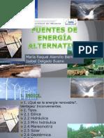 Fuentes de Energía alternativa_e.pptx