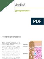 Medik8 - Hyperpigmentation