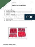 Lm3886 Manual