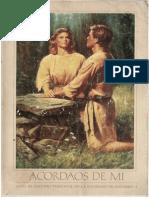 Acordaos de mí - Guía de estudio personal de la Sociedad de Socorro 1(1988).pdf