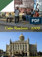 01_CUBA