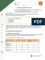 articles-27186_recurso_docx (1).docx