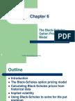 blackschole-140201042721-phpapp01