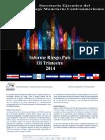 RiesgoPais.pdf