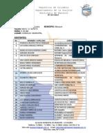 COMPOS MANAURE 2014 -2.pdf