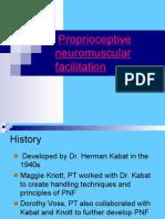 PNf Basics