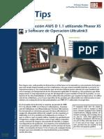 equipo para inspeccio asw.pdf