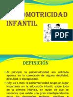psicomotricidadinfantil-091205195409-phpapp02