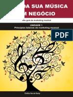 principios-basicos-marketing-musical-110611185820-phpapp01.pdf