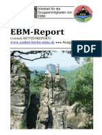 EBM-Report 4-14