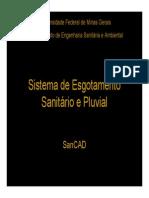 sancad-apresentacao