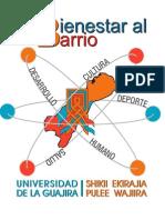 Logo Bienestar Al Barrio