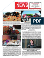 IB Local News Vol 1 No 13