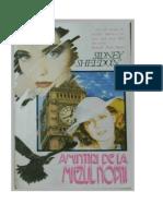201408034-Sidney-Sheldon-Amintiri-de-La-Miezul-Noptii-Pag-196.rtf