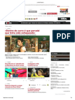 Capa Jornal Record_ 2_11_14