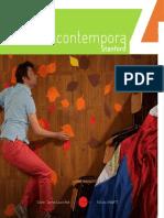 Catalog Contempora 4