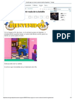 Ganá $ seguro sin invertir nada de tu bolsillo (Argentina) - Taringa!